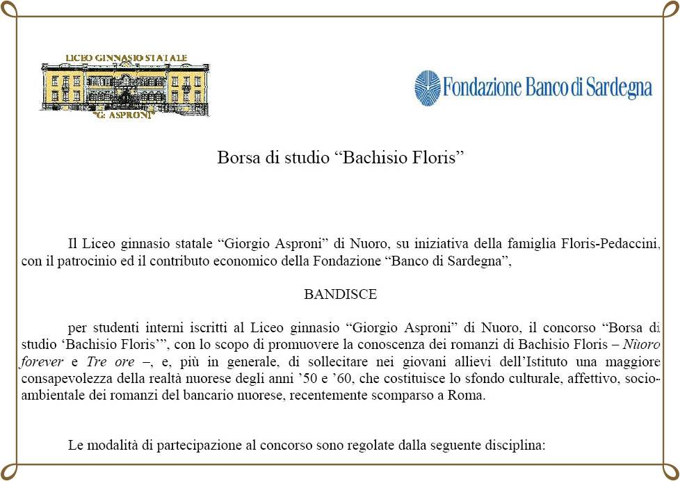 bando-borsa-studio-bachisio-floris