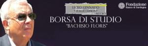 borsa-di-studio-bachisio-floris
