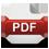 documento-pdf