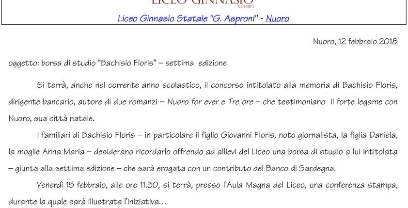 conferenza_borsa_studio_Bachisio-Floris_15_febbraio-2019